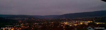 lohr-webcam-15-09-2014-06:40