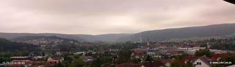 lohr-webcam-15-09-2014-08:40