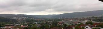 lohr-webcam-15-09-2014-11:20