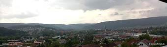 lohr-webcam-15-09-2014-12:10