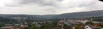 lohr-webcam-15-09-2014-13:20