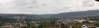 lohr-webcam-15-09-2014-13:40