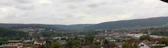 lohr-webcam-15-09-2014-14:20