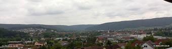 lohr-webcam-15-09-2014-14:30