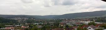 lohr-webcam-15-09-2014-14:40