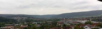 lohr-webcam-15-09-2014-15:00