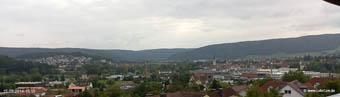 lohr-webcam-15-09-2014-15:10