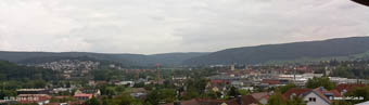 lohr-webcam-15-09-2014-15:40