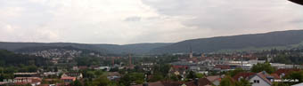 lohr-webcam-15-09-2014-15:50