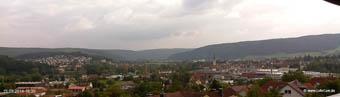 lohr-webcam-15-09-2014-16:30
