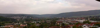 lohr-webcam-15-09-2014-17:20