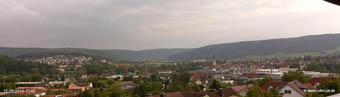 lohr-webcam-15-09-2014-17:40
