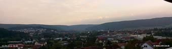 lohr-webcam-15-09-2014-18:40