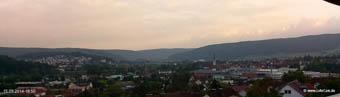 lohr-webcam-15-09-2014-18:50