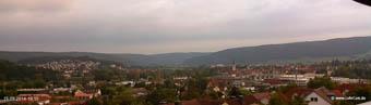 lohr-webcam-15-09-2014-19:10