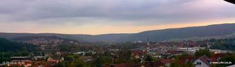 lohr-webcam-15-09-2014-19:30