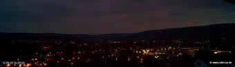 lohr-webcam-15-09-2014-20:00