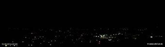 lohr-webcam-15-09-2014-22:20