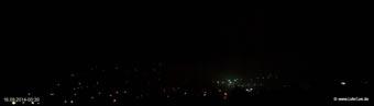 lohr-webcam-16-09-2014-00:30