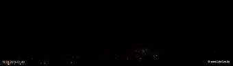lohr-webcam-16-09-2014-01:40