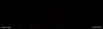 lohr-webcam-16-09-2014-02:00