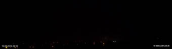 lohr-webcam-16-09-2014-02:10