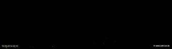 lohr-webcam-16-09-2014-03:10