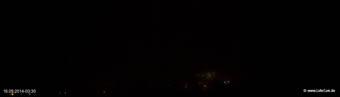 lohr-webcam-16-09-2014-03:30