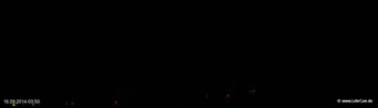 lohr-webcam-16-09-2014-03:50