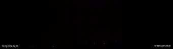 lohr-webcam-16-09-2014-04:00