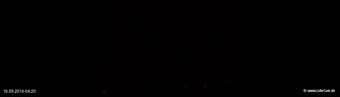 lohr-webcam-16-09-2014-04:20