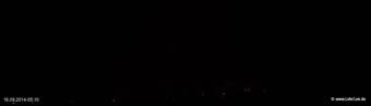 lohr-webcam-16-09-2014-05:10