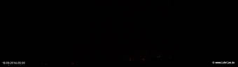 lohr-webcam-16-09-2014-05:20