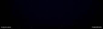 lohr-webcam-16-09-2014-06:20