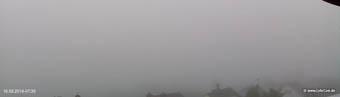 lohr-webcam-16-09-2014-07:30