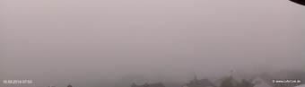lohr-webcam-16-09-2014-07:50