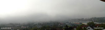 lohr-webcam-16-09-2014-09:00