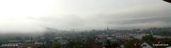 lohr-webcam-16-09-2014-09:30