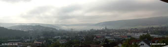 lohr-webcam-16-09-2014-10:00