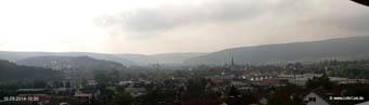 lohr-webcam-16-09-2014-10:30