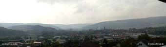 lohr-webcam-16-09-2014-10:50