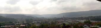 lohr-webcam-16-09-2014-11:10