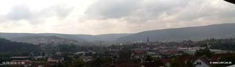 lohr-webcam-16-09-2014-11:30