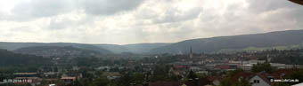 lohr-webcam-16-09-2014-11:40