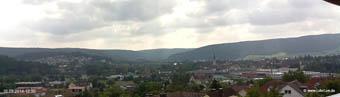 lohr-webcam-16-09-2014-12:30
