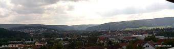 lohr-webcam-16-09-2014-13:30