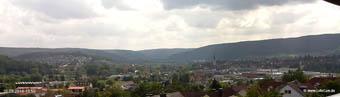 lohr-webcam-16-09-2014-13:50