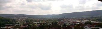 lohr-webcam-16-09-2014-14:00
