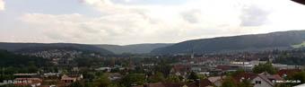 lohr-webcam-16-09-2014-15:10
