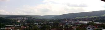 lohr-webcam-16-09-2014-15:20